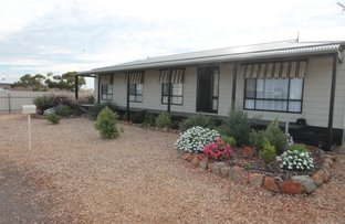 Picture of 19 Rupara Street, Cowell SA 5602