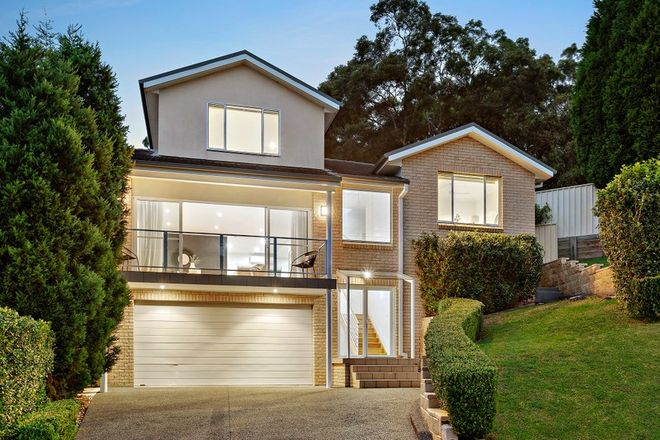 Picture of 40A Cavalier  Crescent, VALENTINE NSW 2280