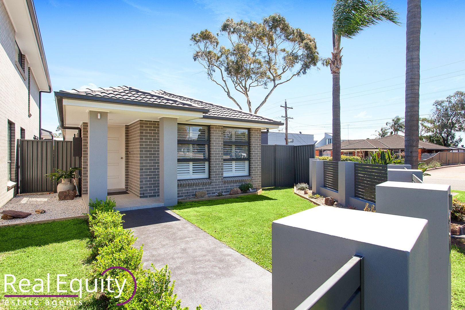 1 Renton Avenue, Moorebank NSW 2170, Image 0