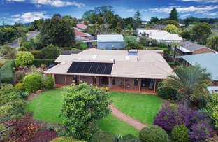 Picture of 21 Rainbow Park Drive, Mapleton QLD 4560