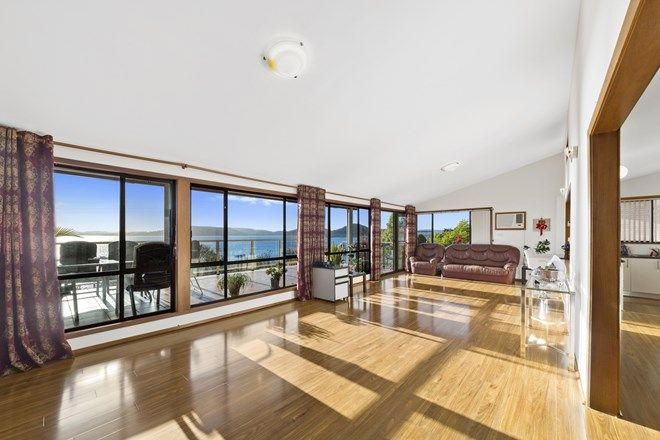 Picture of 81 Glenrock Pde, KOOLEWONG NSW 2256