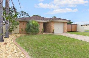 40 Scott Street, Shoalhaven Heads NSW 2535