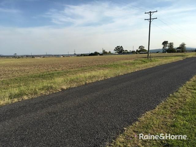 6-26 Steinhardts Road, Moffatdale QLD 4605, Image 1