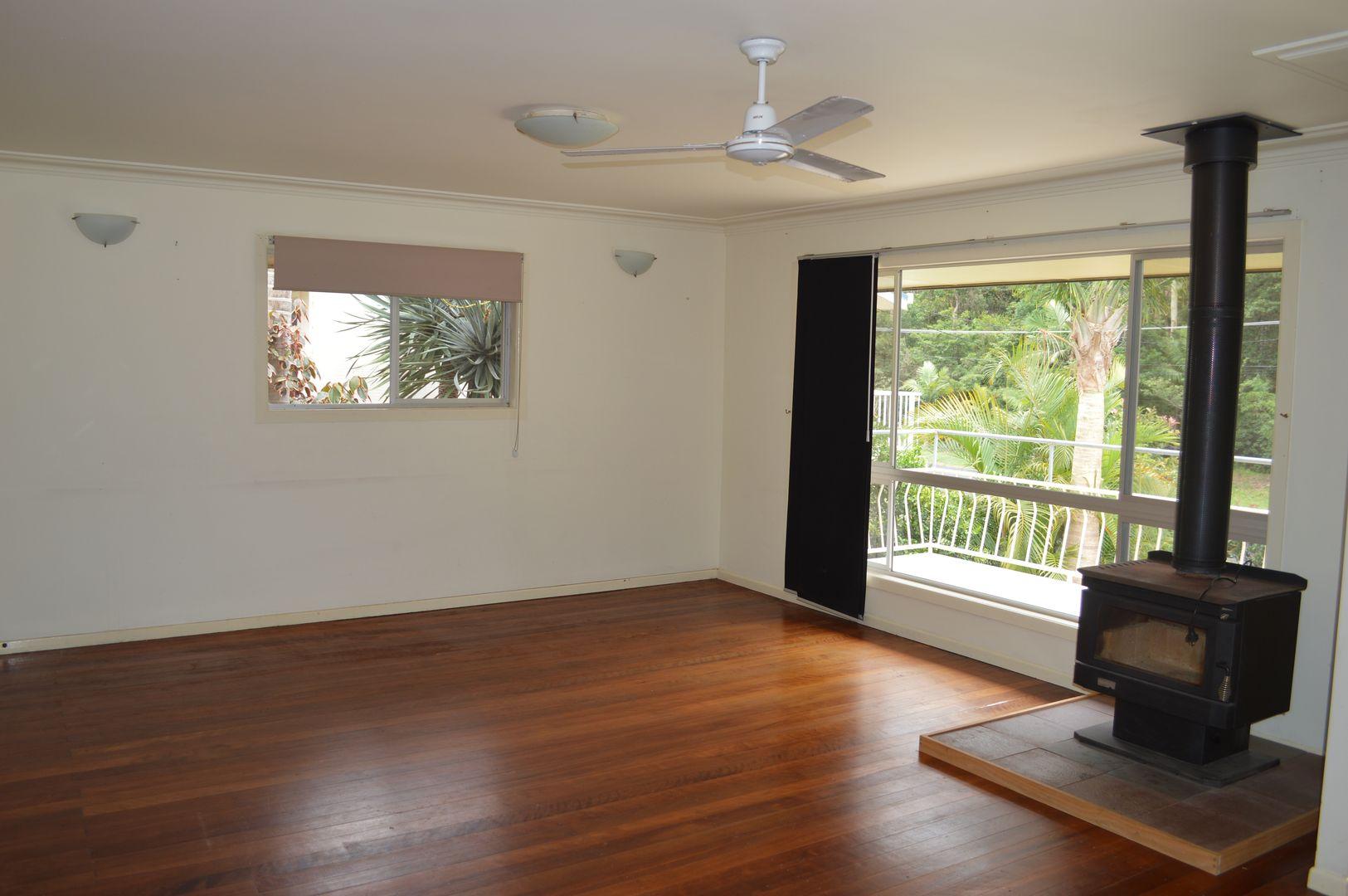 17 Wentworth Avenue, Coffs Harbour NSW 2450, Image 2
