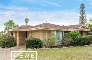 Picture of 9b Swan Road, Attadale WA 6156