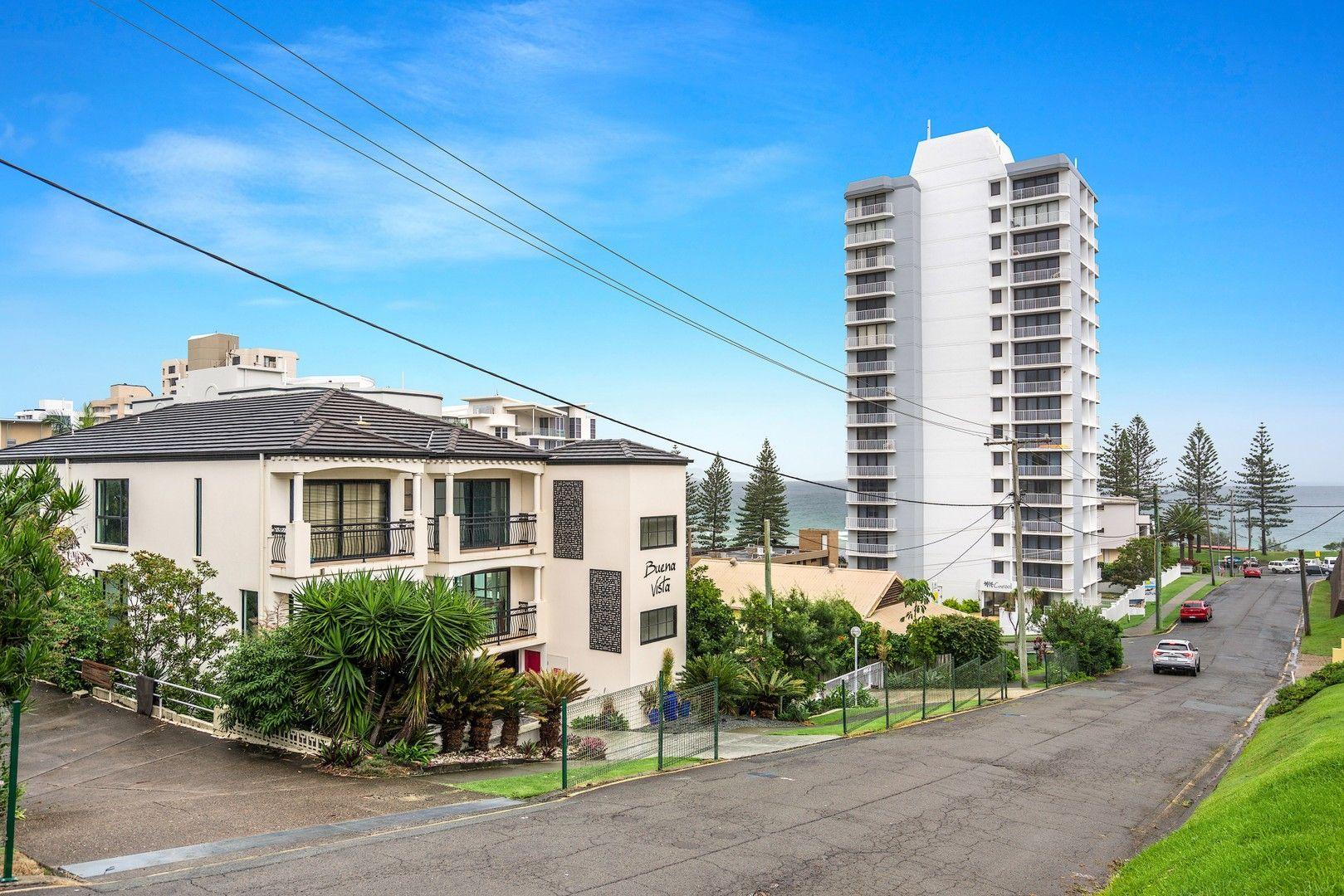 1/21 Petrie Street, Coolangatta QLD 4225, Image 0