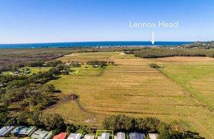 Site 39 Sanctuary Vi Ross Lane, Lennox Head NSW 2478