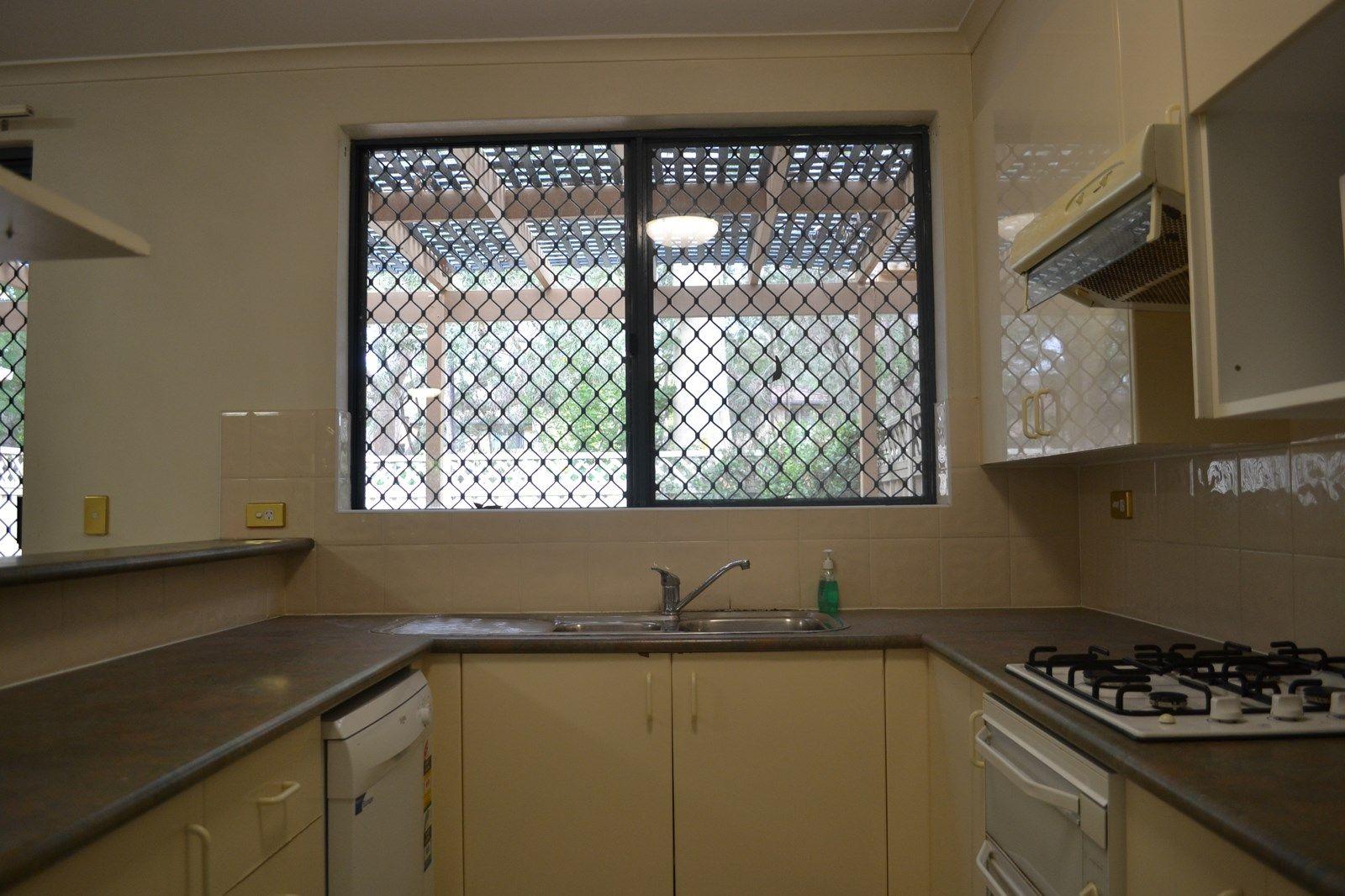 214/1-15 Fontenoy Road, Macquarie Park NSW 2113, Image 2
