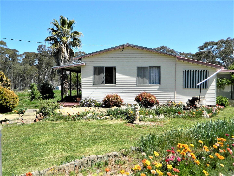 1059 Bylong Valley Way, Clandulla NSW 2848, Image 2