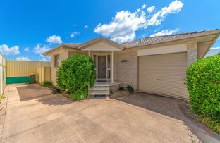 Picture of 4/15A Shores Drive, Yamba NSW 2464