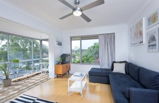 Picture of 22/68 Cook Road, Centennial Park NSW 2021