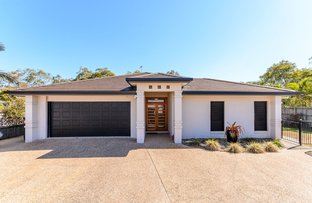 Picture of 6 Albatros Close, South Gladstone QLD 4680