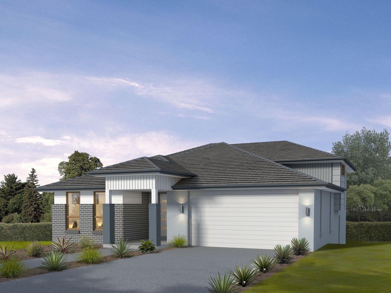 LOT 9/33 Stringer Road, Kellyville NSW 2155, Image 0