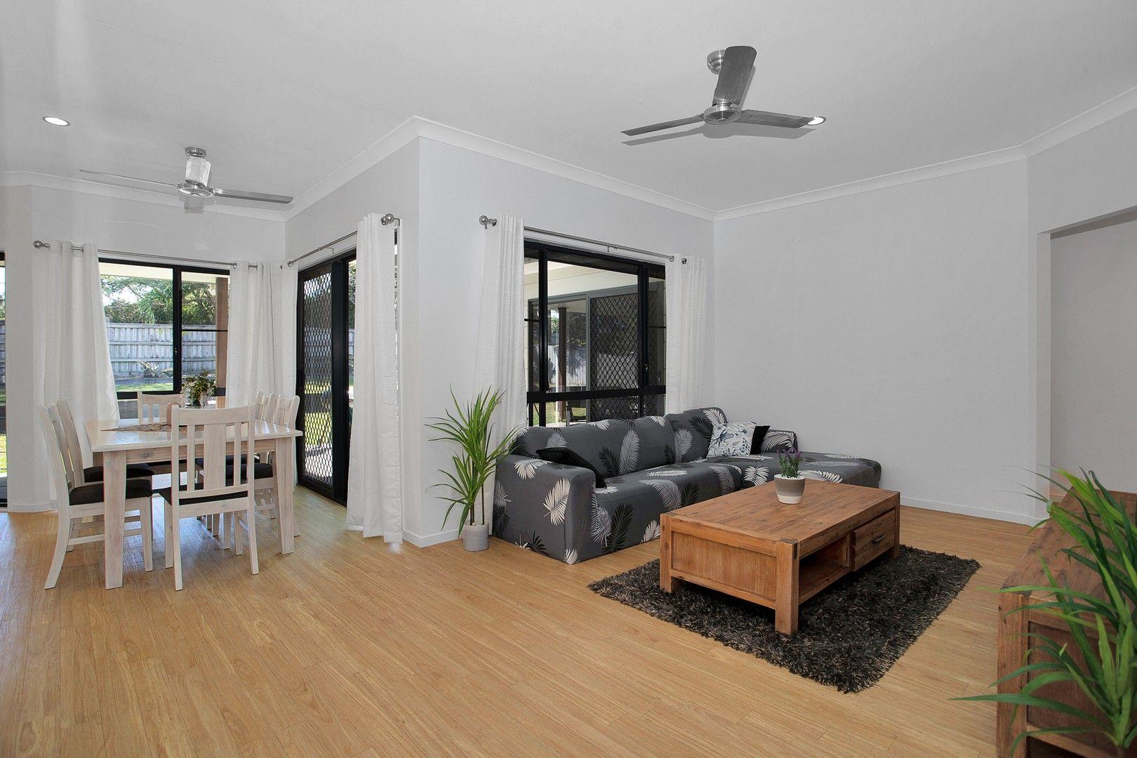 27 Raffia Street, Rural View QLD 4740, Image 0