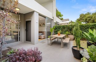 Picture of 2/16 Kayle Street, North Perth WA 6006