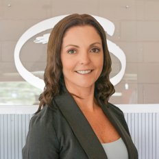 Fleur Wallis, Sales and Leasing Consultant