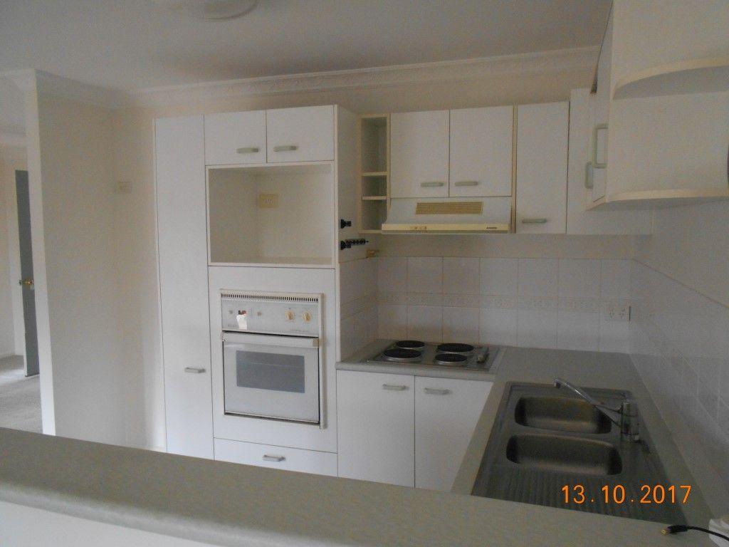 38/19 Arwen Street, Maroochydore QLD 4558, Image 2