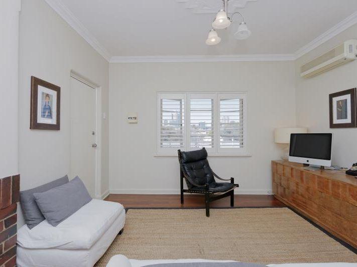 5/495 William Street, Perth WA 6000, Image 1