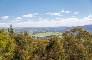 Picture of Kinglake West VIC 3757