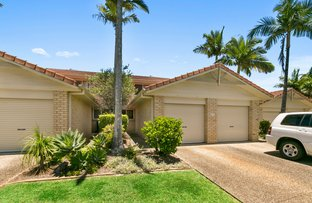 72/13 Bowden Court, Nerang QLD 4211