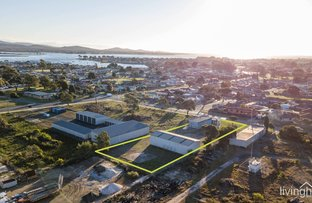 Picture of 86 Victoria Street, George Town TAS 7253