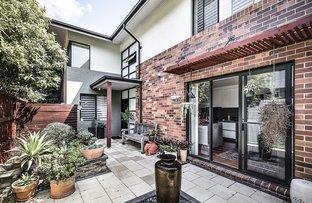 Picture of 132 i Cabarita Road, Cabarita NSW 2137