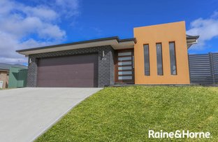 Picture of 112 Evernden Road, Llanarth NSW 2795