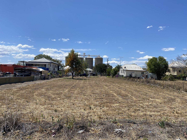29 Robert Street, Forest Hill QLD 4342, Image 2