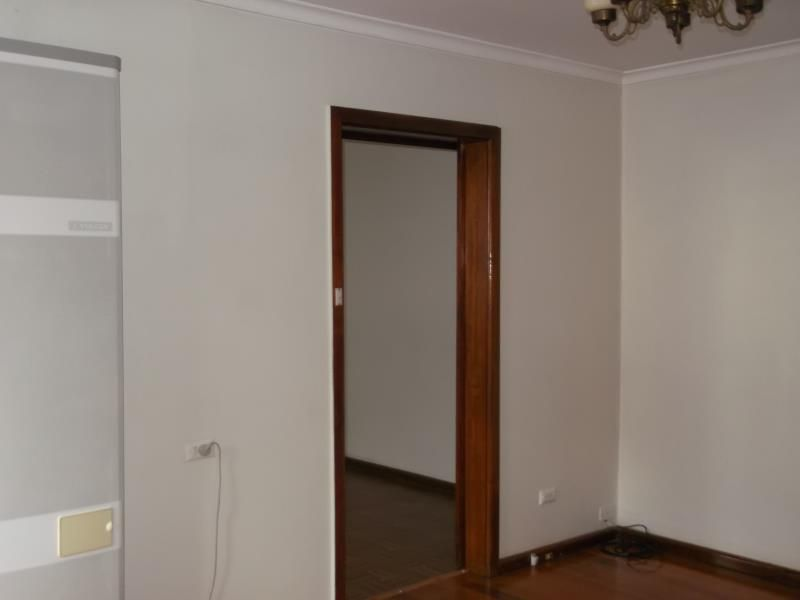 11A Stewart Street, Yarraville VIC 3013, Image 2