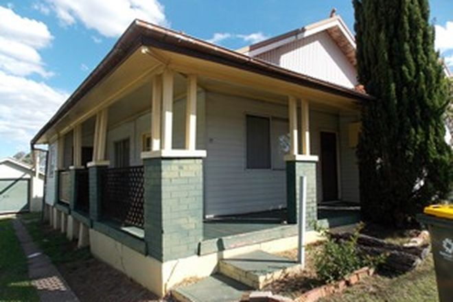 Picture of 17 Hawkesbury Road, WESTMEAD NSW 2145