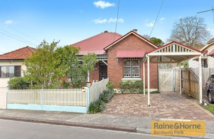 Picture of 22 Hannam Street, Turrella NSW 2205