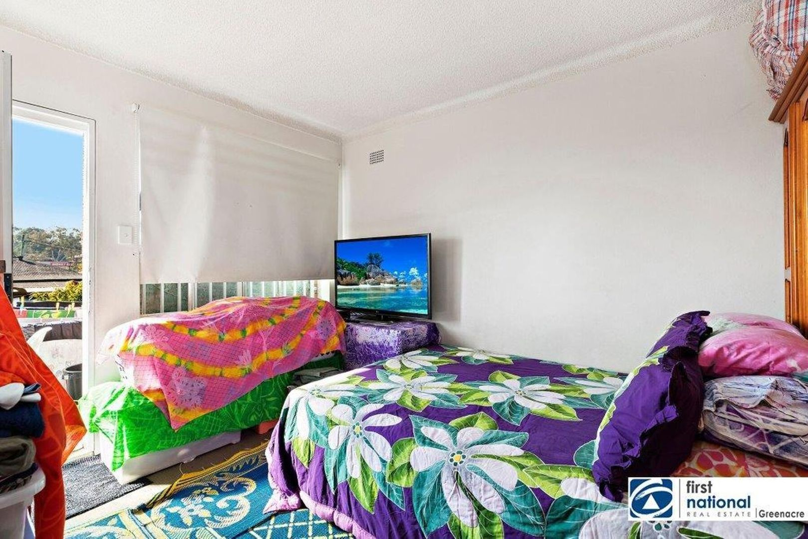6/57a Shadforth Street, Wiley Park NSW 2195, Image 2