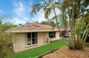 Picture of 20 Stoten St, Eagleby QLD 4207