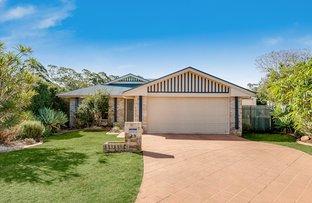 Picture of 23 Paddington Court, Middle Ridge QLD 4350