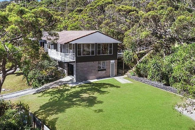 Picture of 110 Del Monte Place, COPACABANA NSW 2251