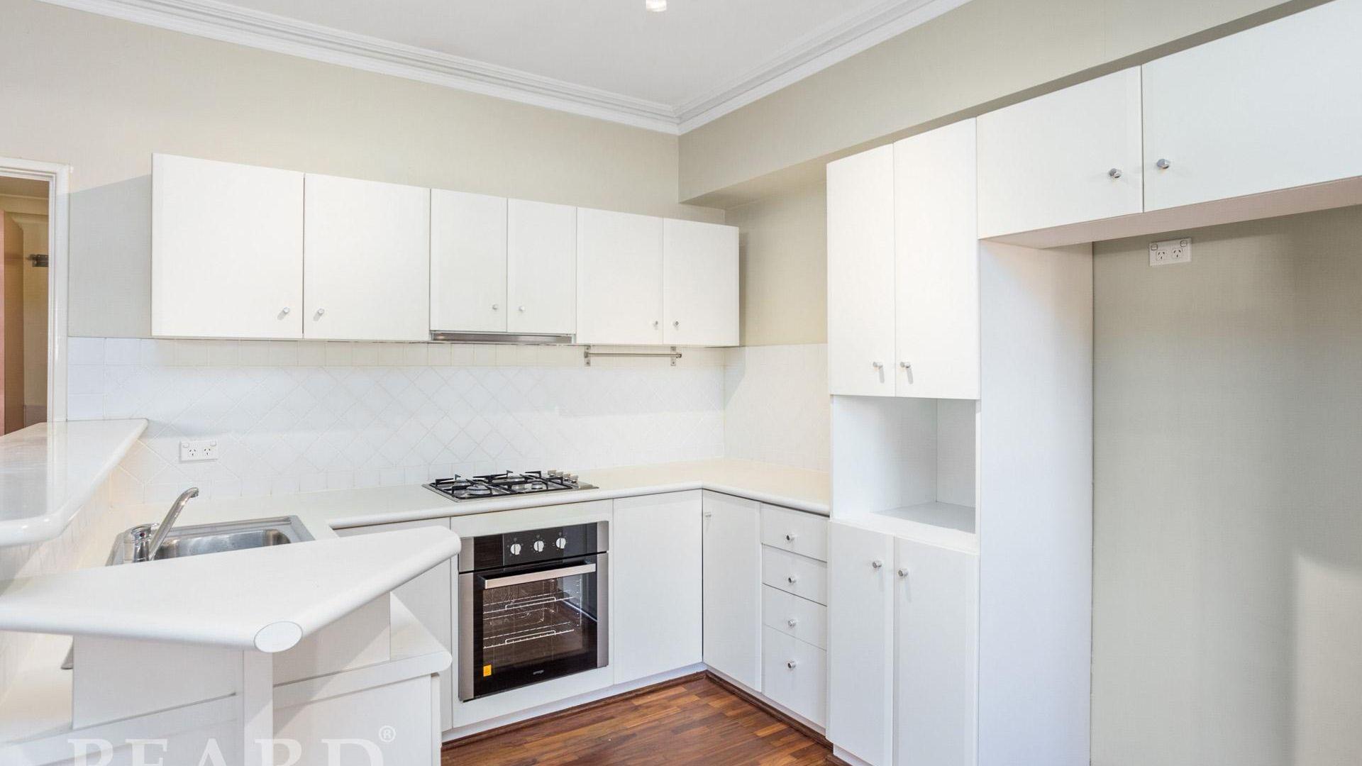 2/2A Janet Street, West Perth WA 6005, Image 1