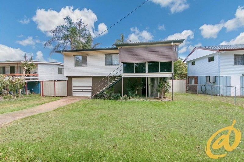 75 Old Gympie Road, Kallangur QLD 4503, Image 0