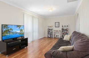 Picture of 2A Hilda Lane, South Tamworth NSW 2340