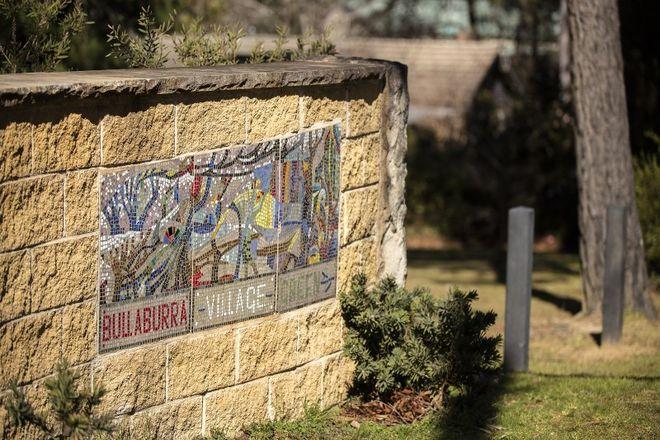 Picture of 359 Great Western Highway, BULLABURRA NSW 2784