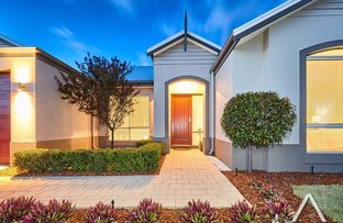 Picture of 13 Bosnich Way, Spearwood WA 6163