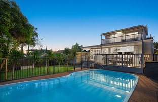 27 Grandview Grove, Seaforth NSW 2092