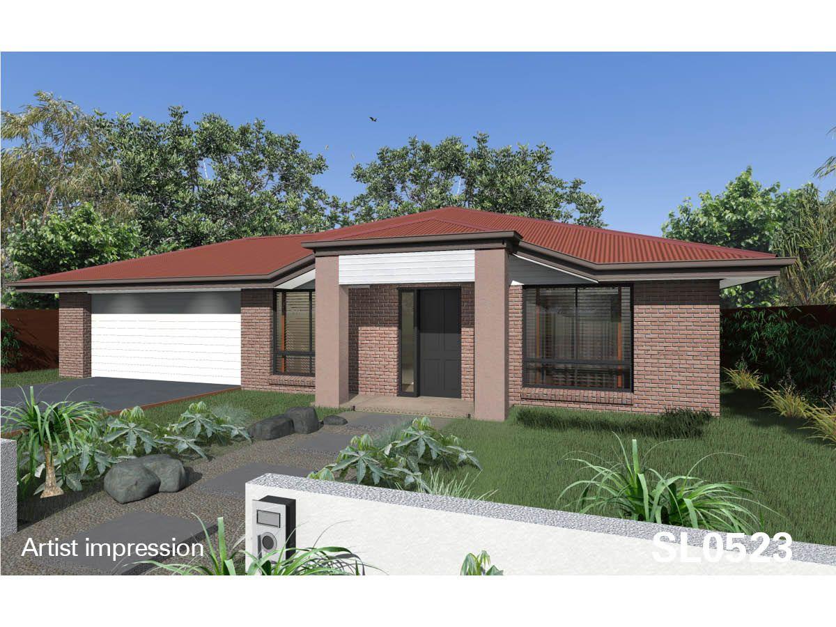 65 Webster Street, Kingaroy QLD 4610, Image 2