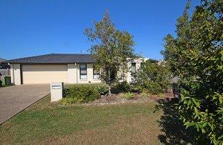 Picture of 3 Broadleaf  Place, Ningi QLD 4511