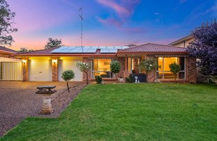 Picture of 19 Churchill Court, Narellan Vale NSW 2567