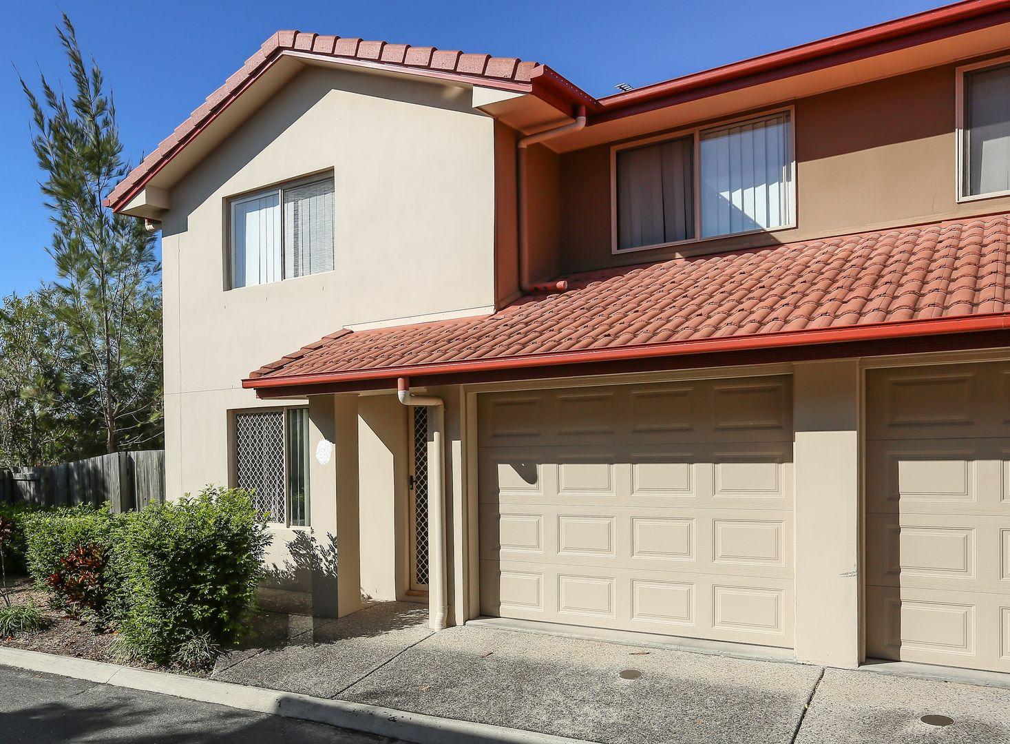 19 Kathleen Street, Richlands QLD 4077, Image 0
