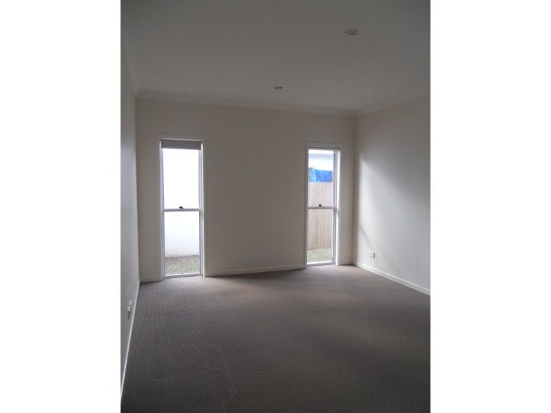 3 Wake Court, Birtinya QLD 4575, Image 6