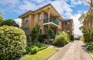 Picture of 1/440 Crown Street, Wollongong NSW 2500