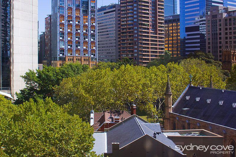 129 Harrington St, Sydney NSW 2000, Image 0