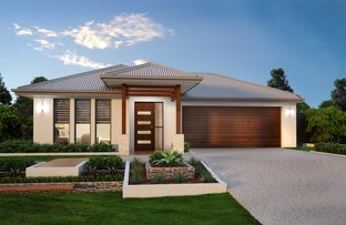Picture of Lot 112 The Banks, Logan Reserve QLD 4133