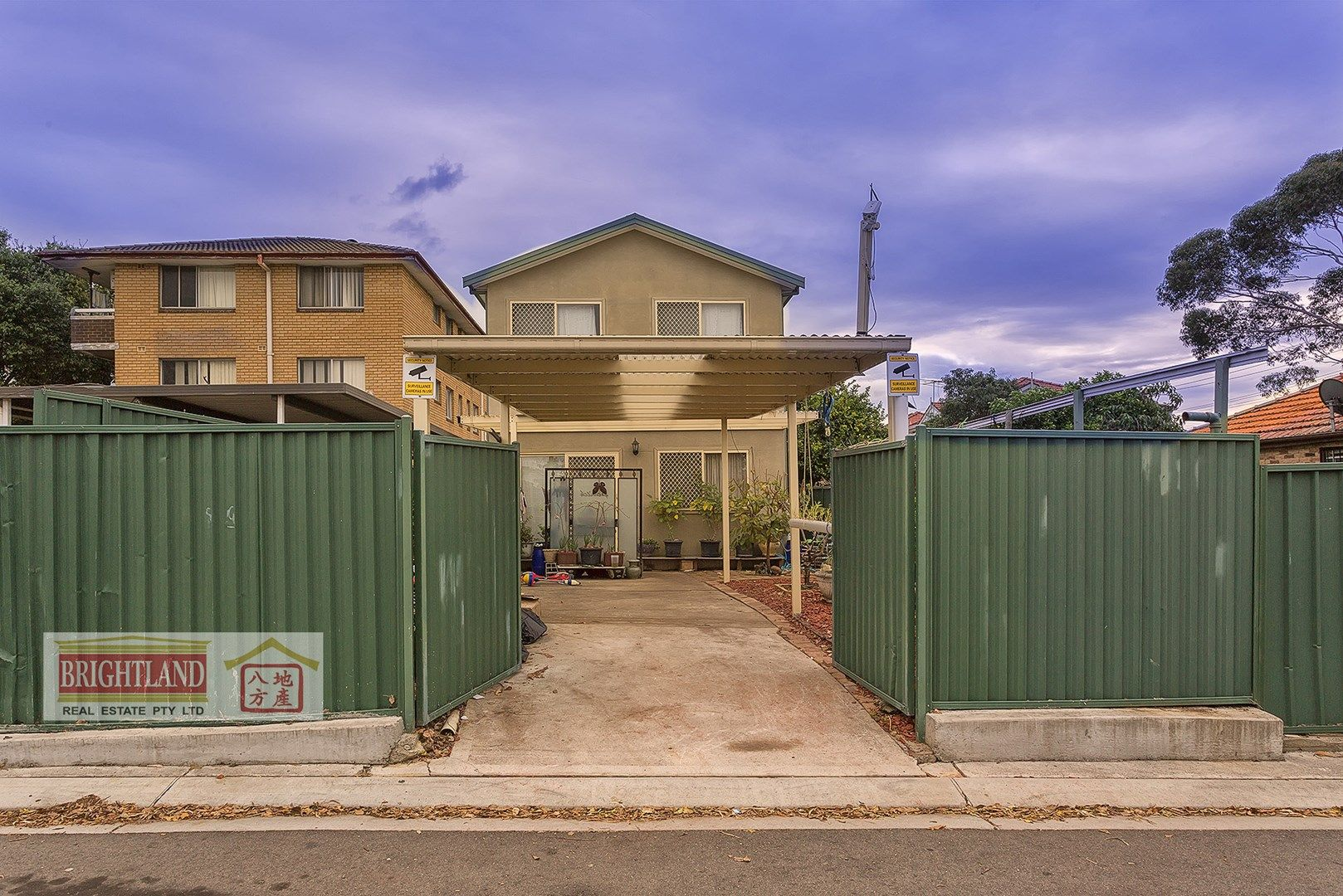 67 Good St, Granville NSW 2142, Image 0